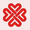 中國志愿服務基金會、北京啟迪...