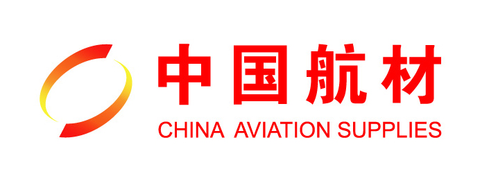 中国志愿服务基金会中国航材阳光关爱公益基金